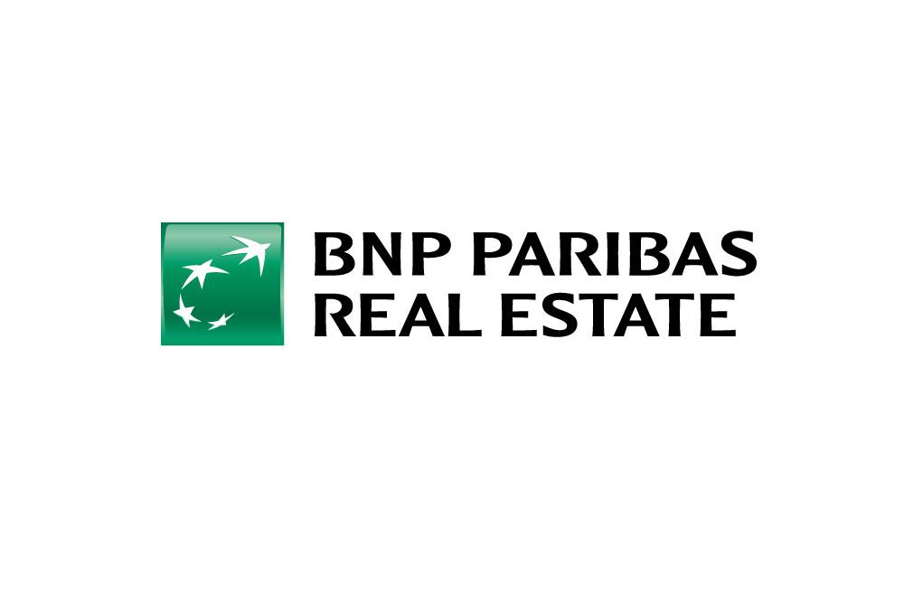 BNPPRE-logo-V2