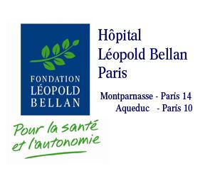 Logo_Hopital_bellan