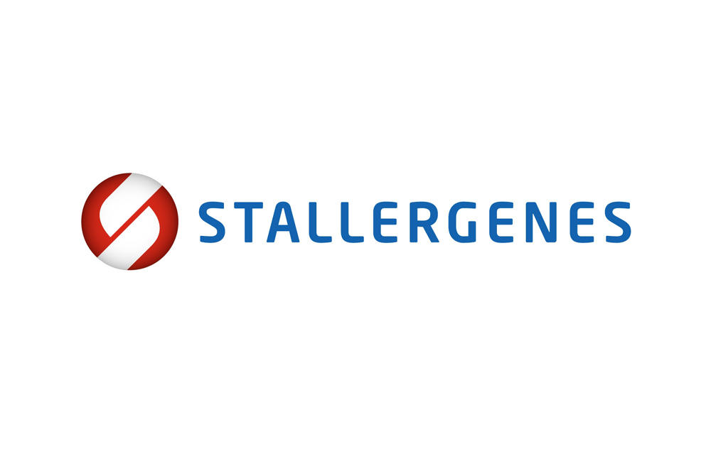 Stallergenes_Logo_V2