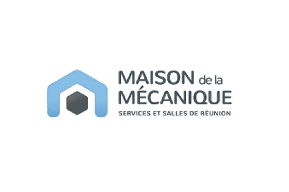 logo_Maison_MecaniqueV2