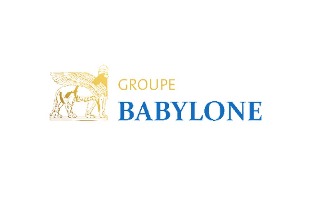 Logo_Babylone