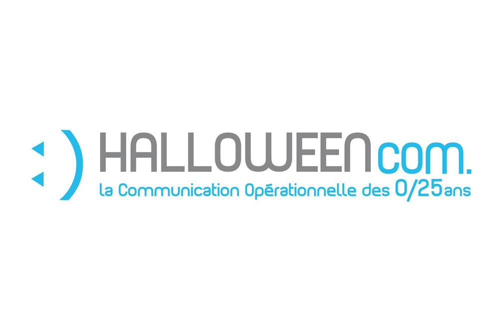 Logo_Halloween