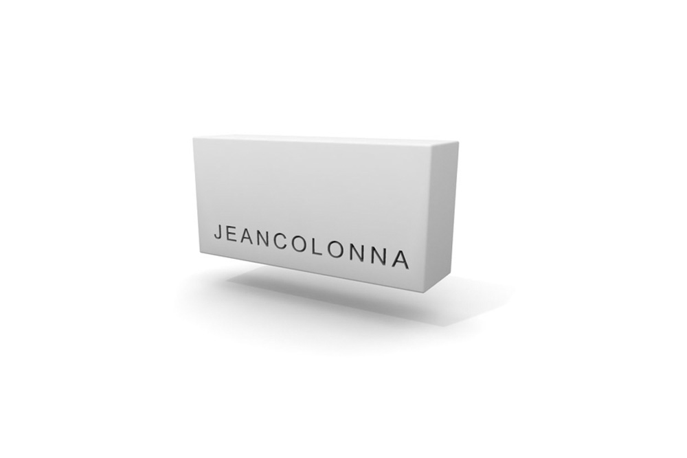 Logo_JeanConna