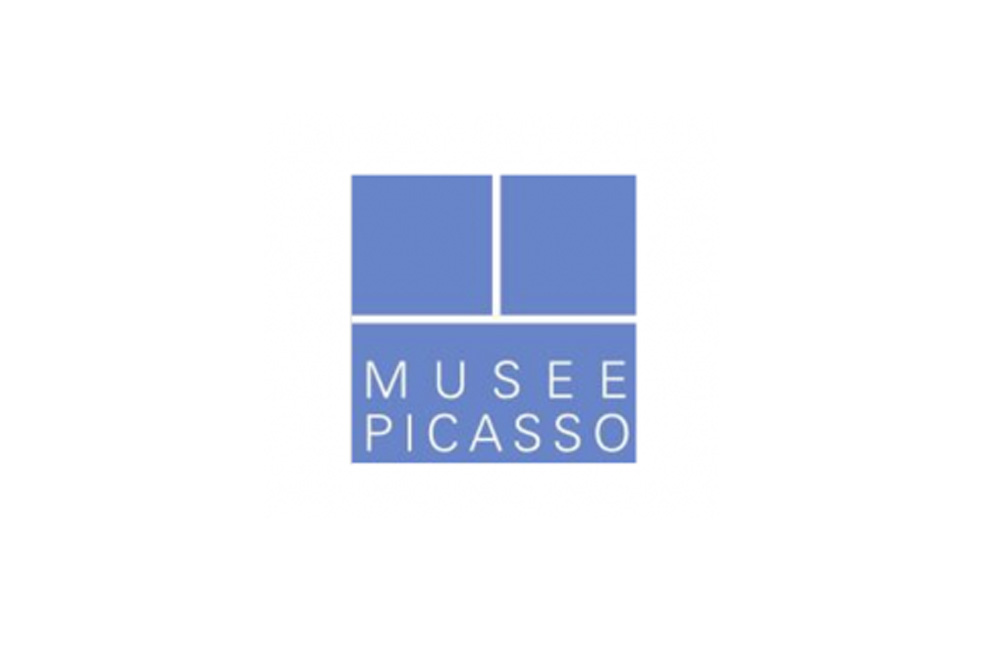 Logo_Picasso