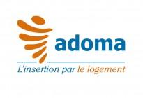 Logo_Adoma (Copie en conflit de AMJ Global Solution 2014-12-26)