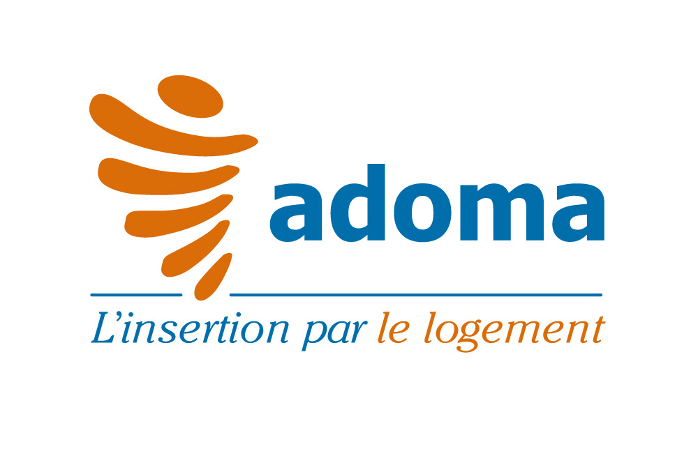 Logo_Adoma (Copie en conflit de AMJ Global Solution 2014-12-26)