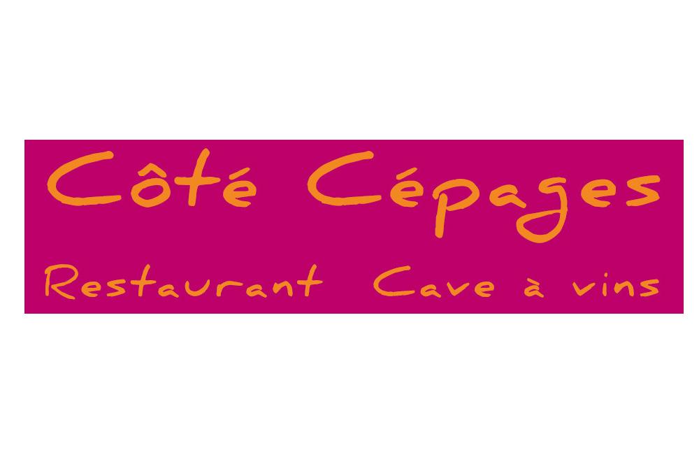 Logo_Cote_Cepages