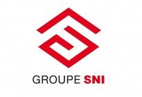 Logo_Groupe_SNI