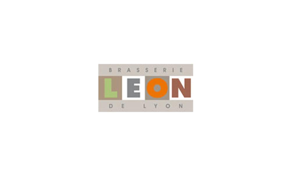 Logo_Leon_Lyon