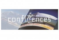 Logo_musee_confluences