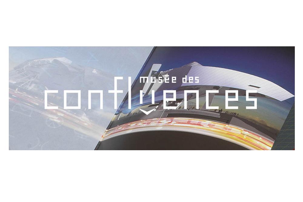 Logo_musee_confluences