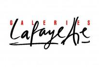 logo_galerie_Lafayette