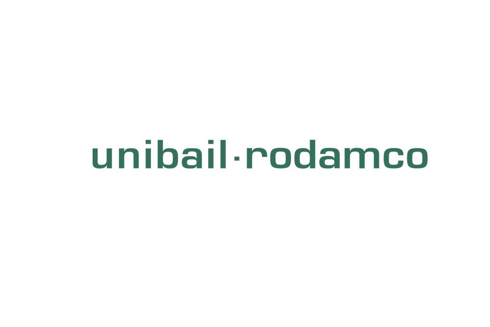 Logo_UnibailV3