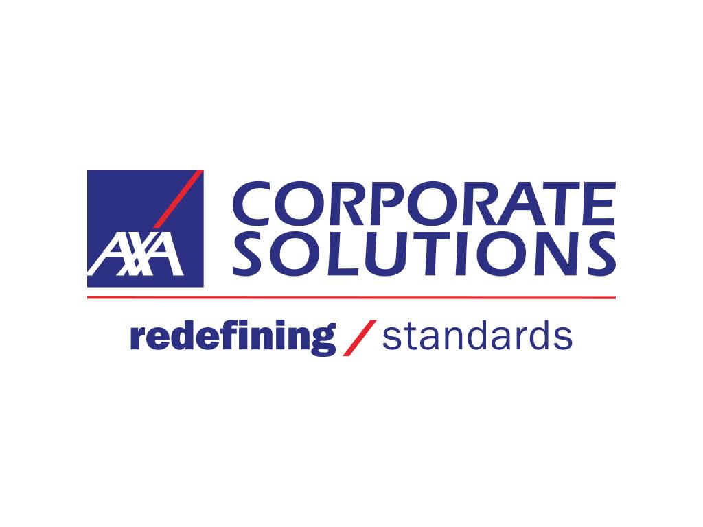 axa_corporate