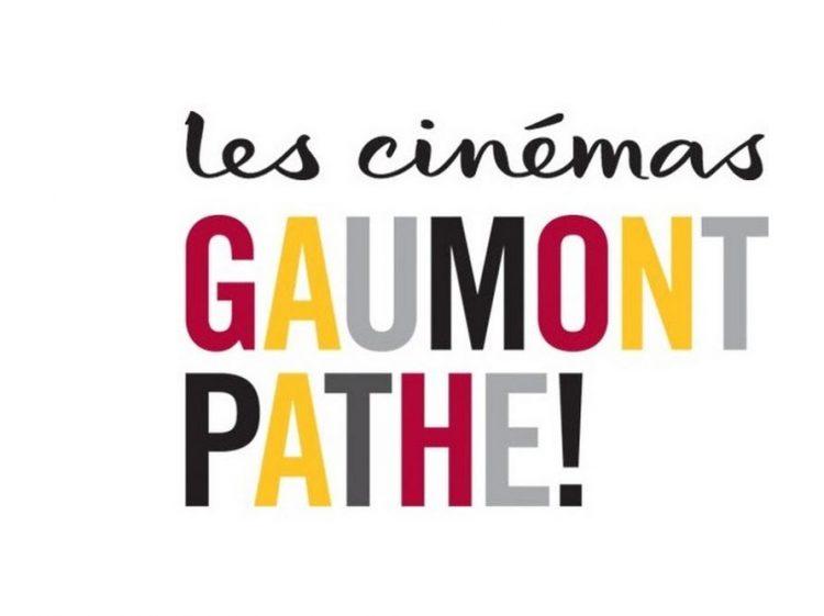 pathe_gaumont